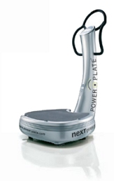 Liens Power Plate